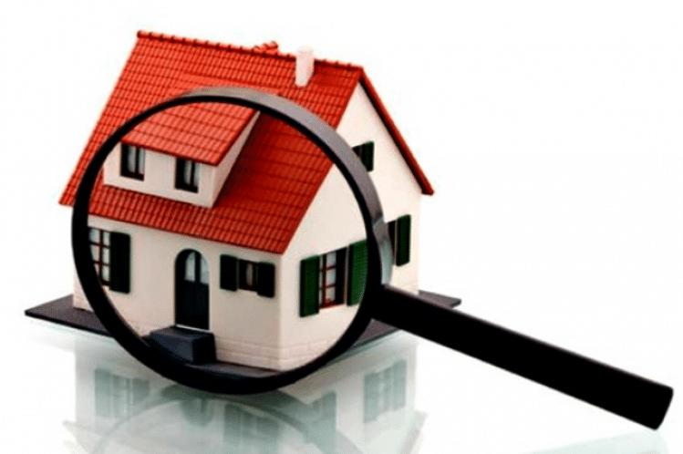 Avocat specializat in litigii privind defecte structurale de constructie