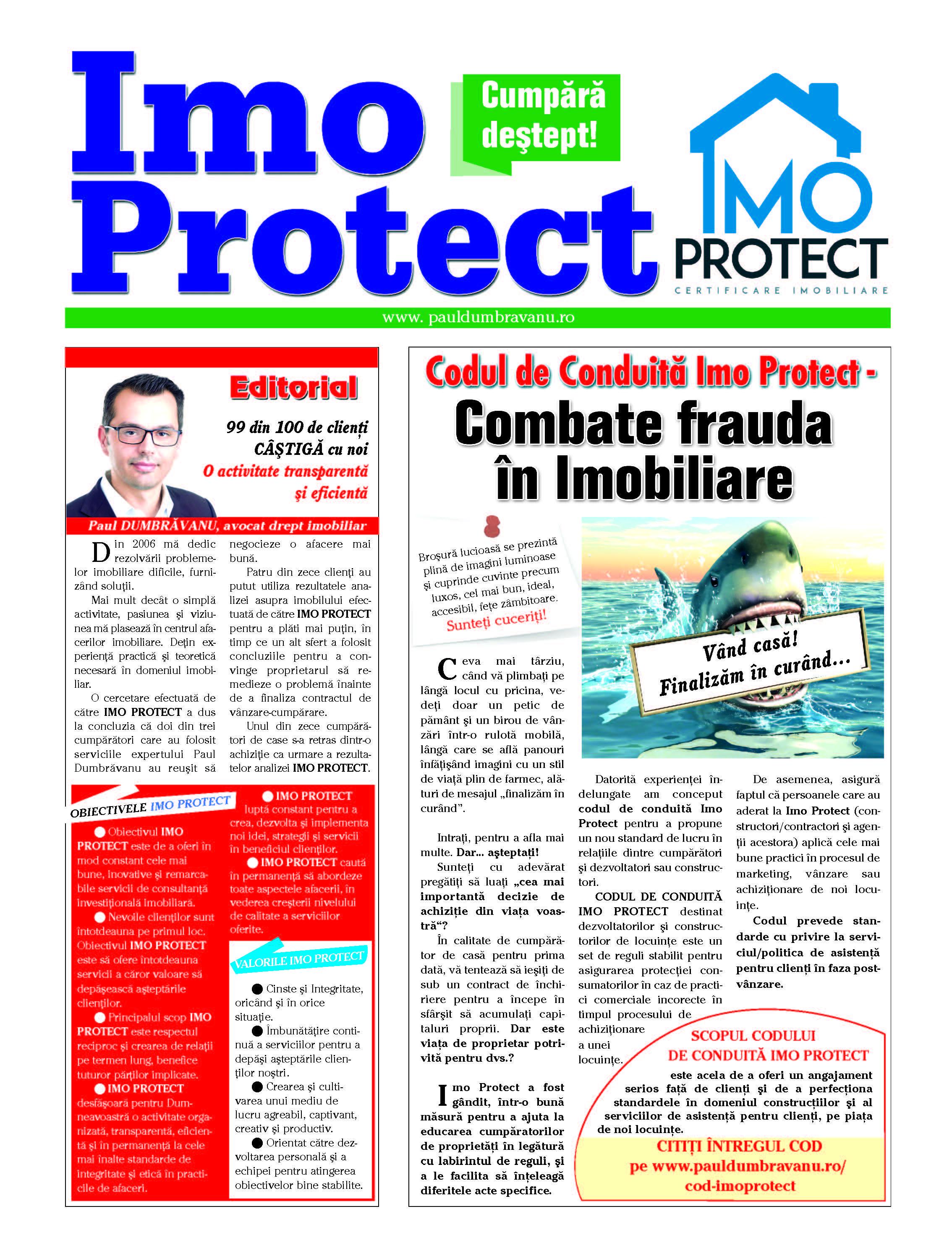 ImoProtect